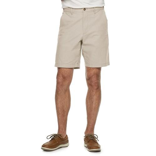 761fb121ec Kohls Cardholders: Men's Shorts 3 for $30.77. Tek Gear, Big & Tall Tek Gear  Beta Basketball or Croft & Barrow.Linen/Cotton or Croft & Barrow Cargo.