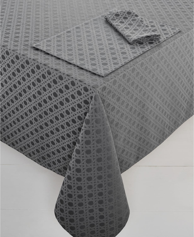 Table Linens - Kate Spade, Fiesta & More. Placemats & Napkins Starting at $2.13. Tablecloths Starting at $11.93 & More at Macys.