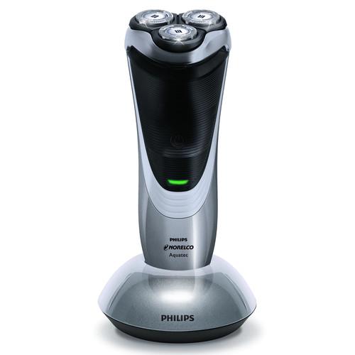 Philips Norelco Electric Shaver 4400 Pop Up Trimmer + $10 Kohls Cash + $5 Kohls Cash with Order Pickup $55.99