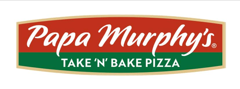 25% off $20 online Order at Papa Murphy's Pizza 🍕