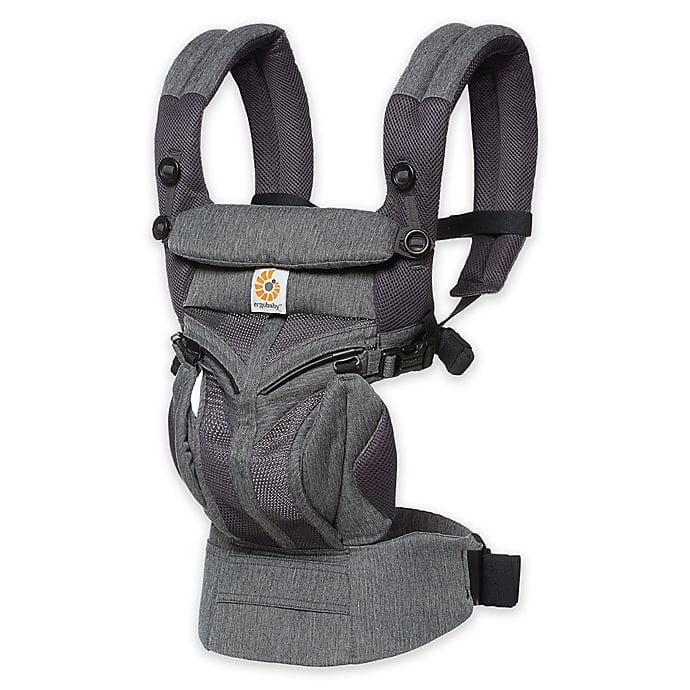 Ergobaby carriers 20% off at buybuyBaby