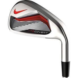 Nike VRS_COVERT X Irons - (Steel)  $199.98