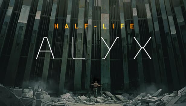 Own Valve Index Headset or Controllers? Get Half-Life Alyx for free $279