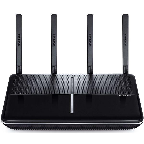 Sams Club Online -TPLink Archer AC2600 Router 89.86