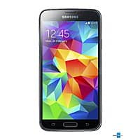 Best Buy Deal: Samsung Galaxy S5 AT&T, Sprint, Verizon with 2 year agreement, $50 @ Best Buy after Target PM and BB $50 GC