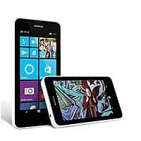 eBay Deal: Nokia Lumia 635 Windows Phone 8.1 T-Mobile New - $49.99 EBay