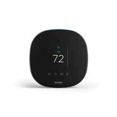 PECO Customers - Ecobee Smart Thermostat $149 + Free Shipping