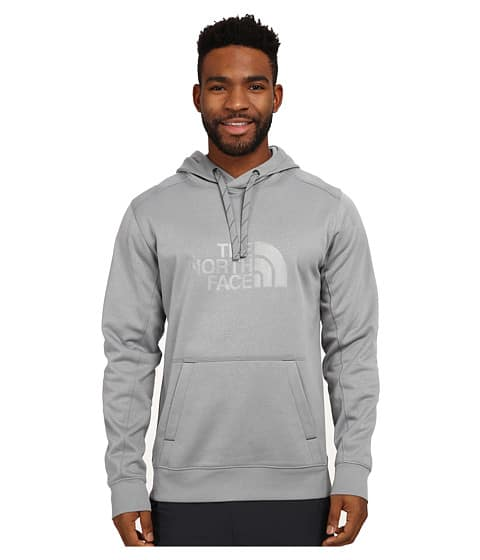 North Face Ampere Pullover Hoodie - $26.00 + FS at 6PM - Men's size LG