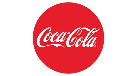 Enter 4 Codes from Coca Cola Beverages, Get $3 Einstein Bros. Bagels eGift Card (MyCokeRewards) Coke offers