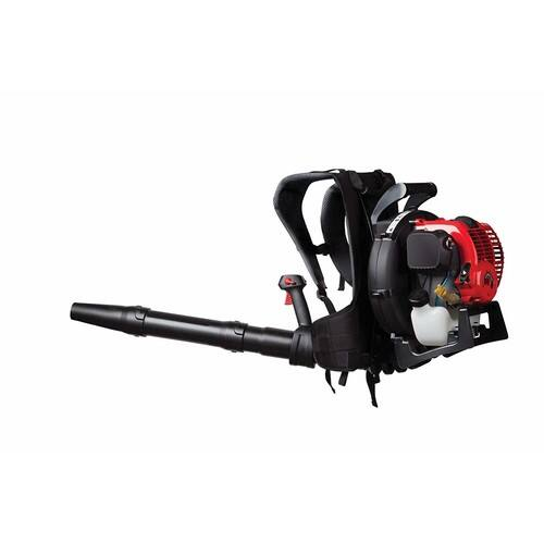CRAFTSMAN BP410 32cc, 4-Cycle Full-Crank Engine Backpack Gas Powered Leaf Blower - $144.66 @ Amazon + FS