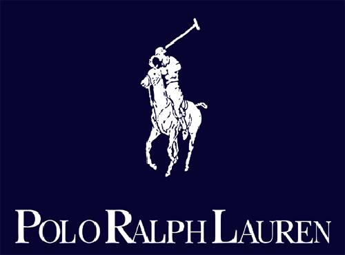 Billiger Preis neue hohe Qualität exquisiter Stil Ralph Lauren   30% OFF + extra 15% OFF Outerwear   Code ...