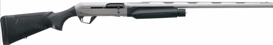 GUN: Benelli Super Black Eagle II Limited Edition Semiautomatic Shotgun Cabela's $999.88