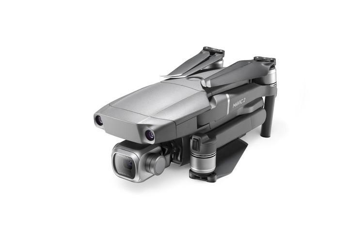 DJI Mavic 2 Pro Drone - Refurb - $1079