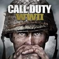 Call of Duty: WWII Pre-order for Xbox One, PS4, PC - $49.99 FS -