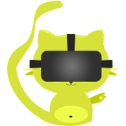 Riftcat Vridge VR $11.99 (40% Off Cyber Monday) --Play Virtual Reality Games on your Smartphone