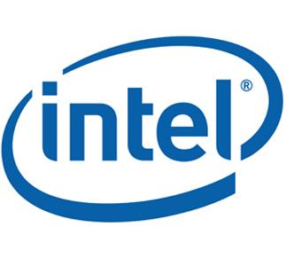 Intel Pentium 4 Class Action Settlement - $15 no POP required