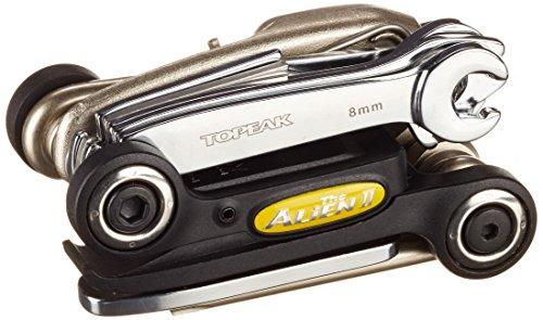 Topeak Alien II Multi Tool - $23.70 Amazon (Lightning Deal)