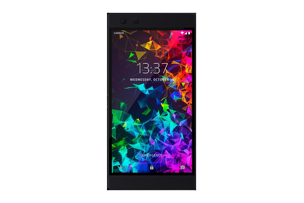 Razer Phone 2 - $380