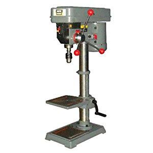 JIANGSU JINFEIDA POWER TOOLS ZJ4116QC 10-Inch Drill Press $64.47 + FS (amazon)
