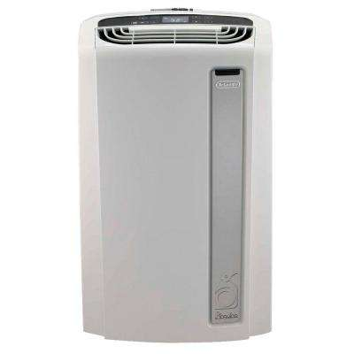 De'Longhi Portable Air Conditioners $221