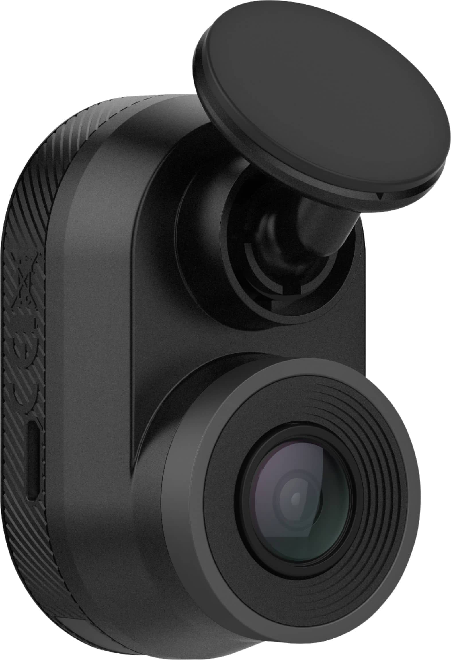Garmin Mini Dash Cam 010-02062-00 - Best Buy $99.99