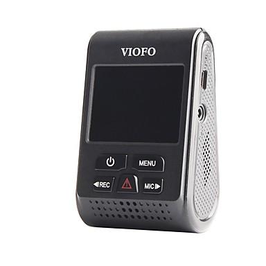 Viofo A119S V2 GPS - $75