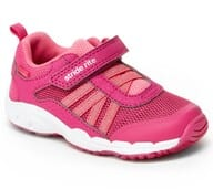 Stride Rite Sneakers - Little & Big Kid - $14.95 until 1pm on Cyber Monday (reg price $40) + Free Shipping on orders over $30