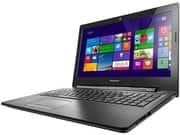 "Newegg Deal: Lenovo G50 15.6"" Laptop with AMD A-Series Quad-core A8-6410 / 4GB / 500GB / Win 8.1 only $254.99"