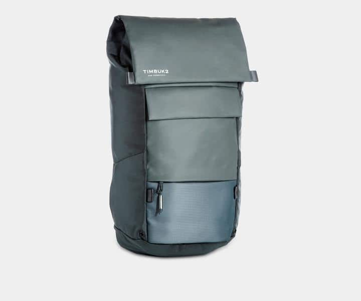 Timbuk2 bags coupon  Up to 40% Off - Slickdeals.net 95ae915323