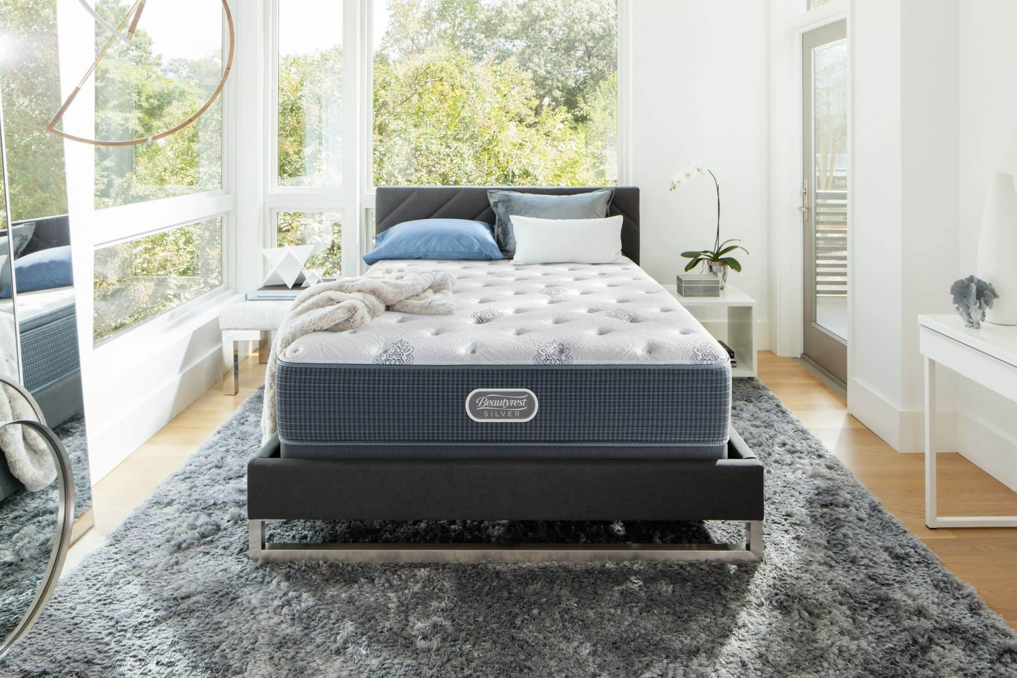 Us Mattress President S Day Coupon Codes For Up To 55 Off Mattresses Free Blanket Pillow Deals Live 2 14 At 9am Est 389