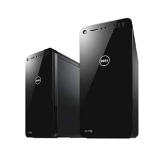 Dell: Save $300 XPS Tower i7/16/1