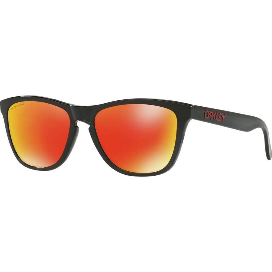 45fd747b77 Up to 75% off Sunglasses from Oakley