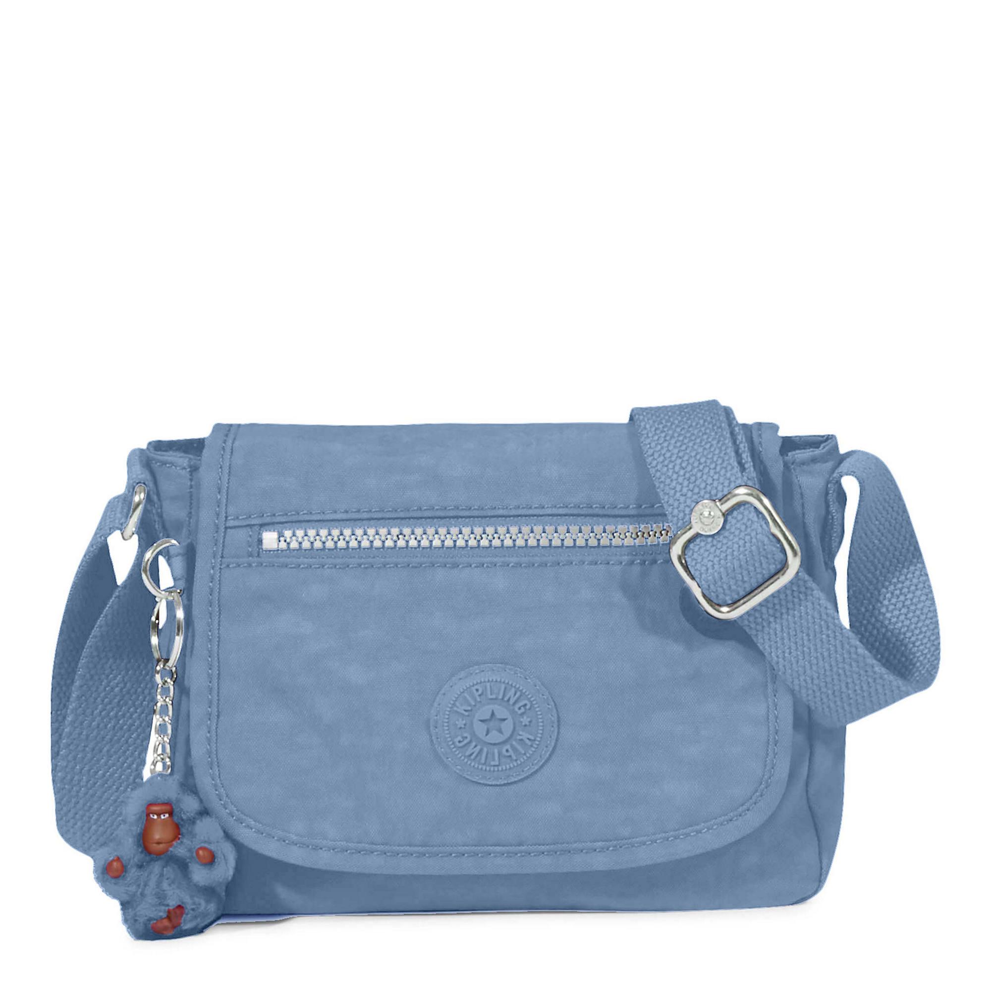 2042610c90dfb Kipling Sabian Crossbody Mini Bag  20