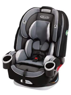 Graco 20% off Car Seats and Travel Systems