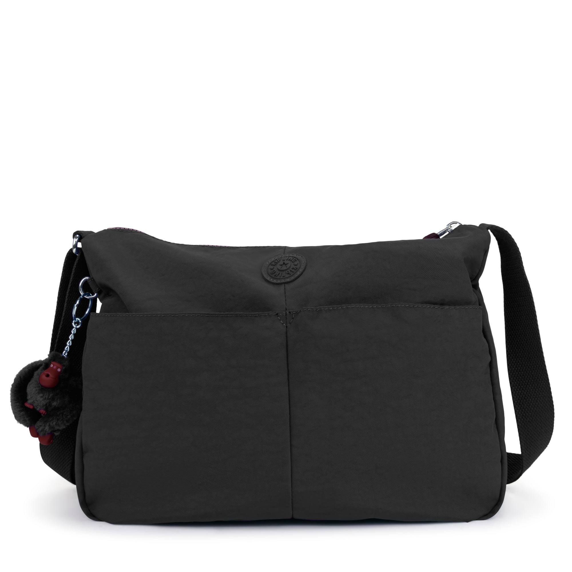 725f182820 Kipling Rosita Crossbody Bag $30 + Free Shipping - Slickdeals.net
