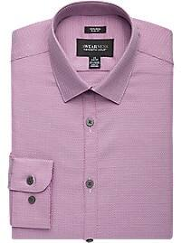 2 for $50 Clearance Dress Shirts at Men's Wearhouse + Free Shipping