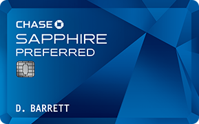 $15 statement credit using Chase Sapphire card or Chase Sapphire Preferred card with Visa Checkout.