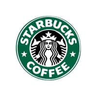 Starbucks Deal: Load Starbucks card and earn bonus $5 or $ 10 (Targeted emails bonus may vary)