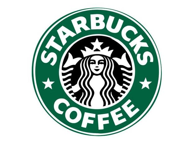 Load Starbucks card and earn bonus $5 or $ 10 (Targeted emails bonus may vary)
