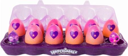 Hatchimals Best Buy 3 Day Sale w/FS $9.99