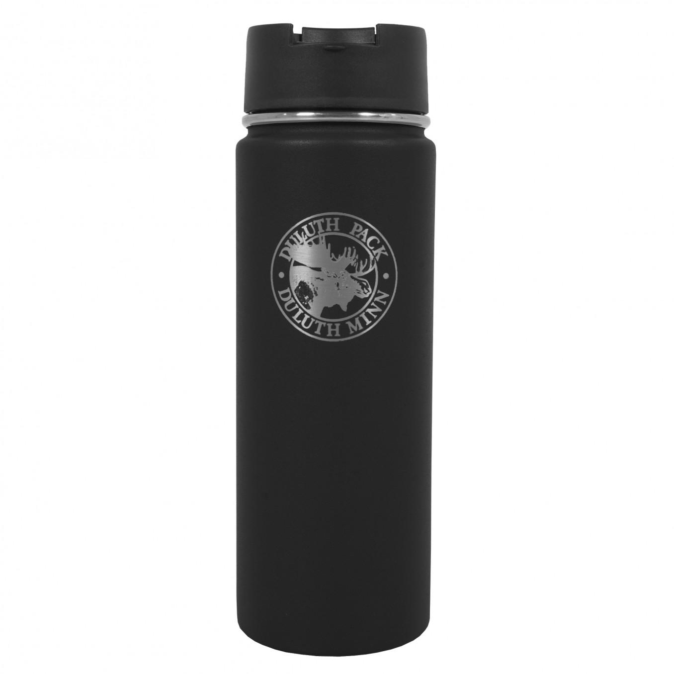 Hydro Flask 20oz Wide Mouth Coffee Mug - $20.79