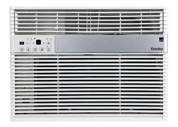 Danby 12K BTU Window Air Conditioner $249.99