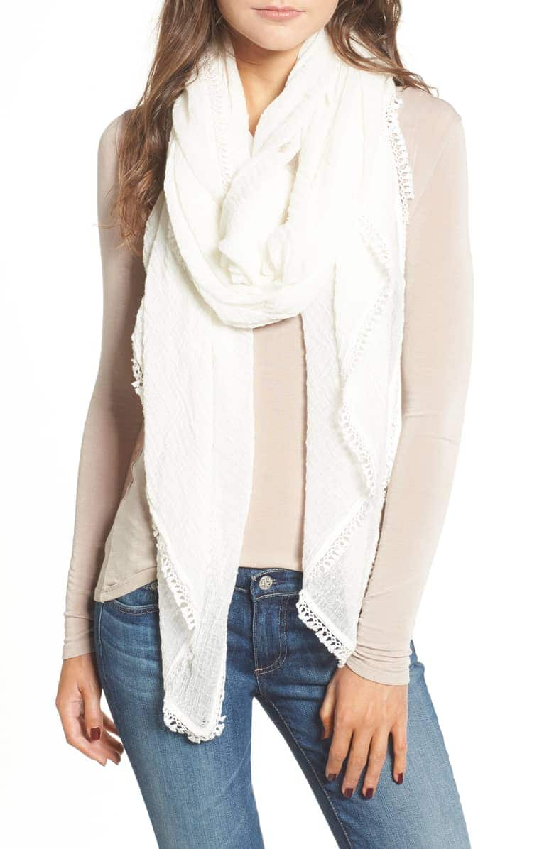 2dbc68b6cb8c Nordstrom : Fall Sale - Up to 40% Off + Free Shipping & Returns ...