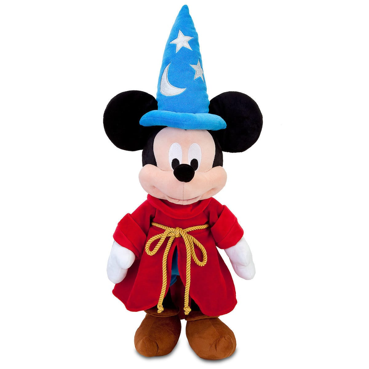Disney Store Free Shipping No Minimum