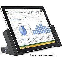 Best Buy Deal: Microsoft Surface Pro 3 Docking Station w/ 2 Stylus $121 + Free Shipping @ Best Buy