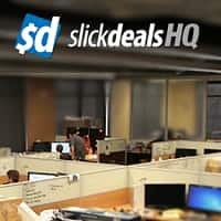 Top 10 Reasons Why You Should Work at Slickdeals