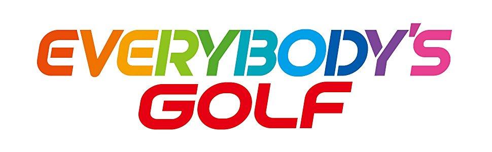 PS4 Knack 2, Everybody's Golf, Uncharted 4 - $19.99 @ Amazon