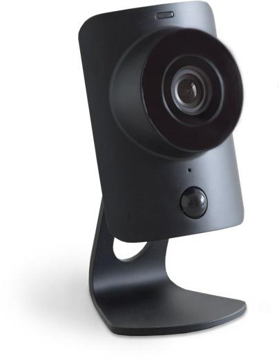 BOGO Simplicam from Simplisafe, 2 for $99 +Shipping