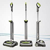 28 Vacuums Deals Sales Coupons Amp Discounts From 10 To 500