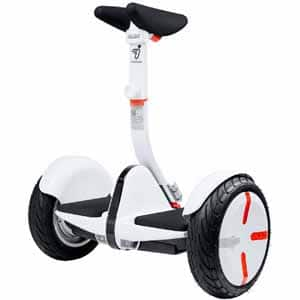 Segway mini pro rfrb $329.99 AC @Fry's today 5/13 only